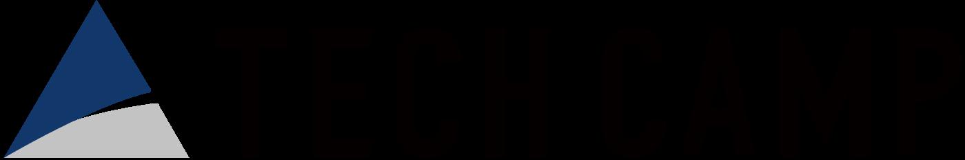 tech-camp-logo