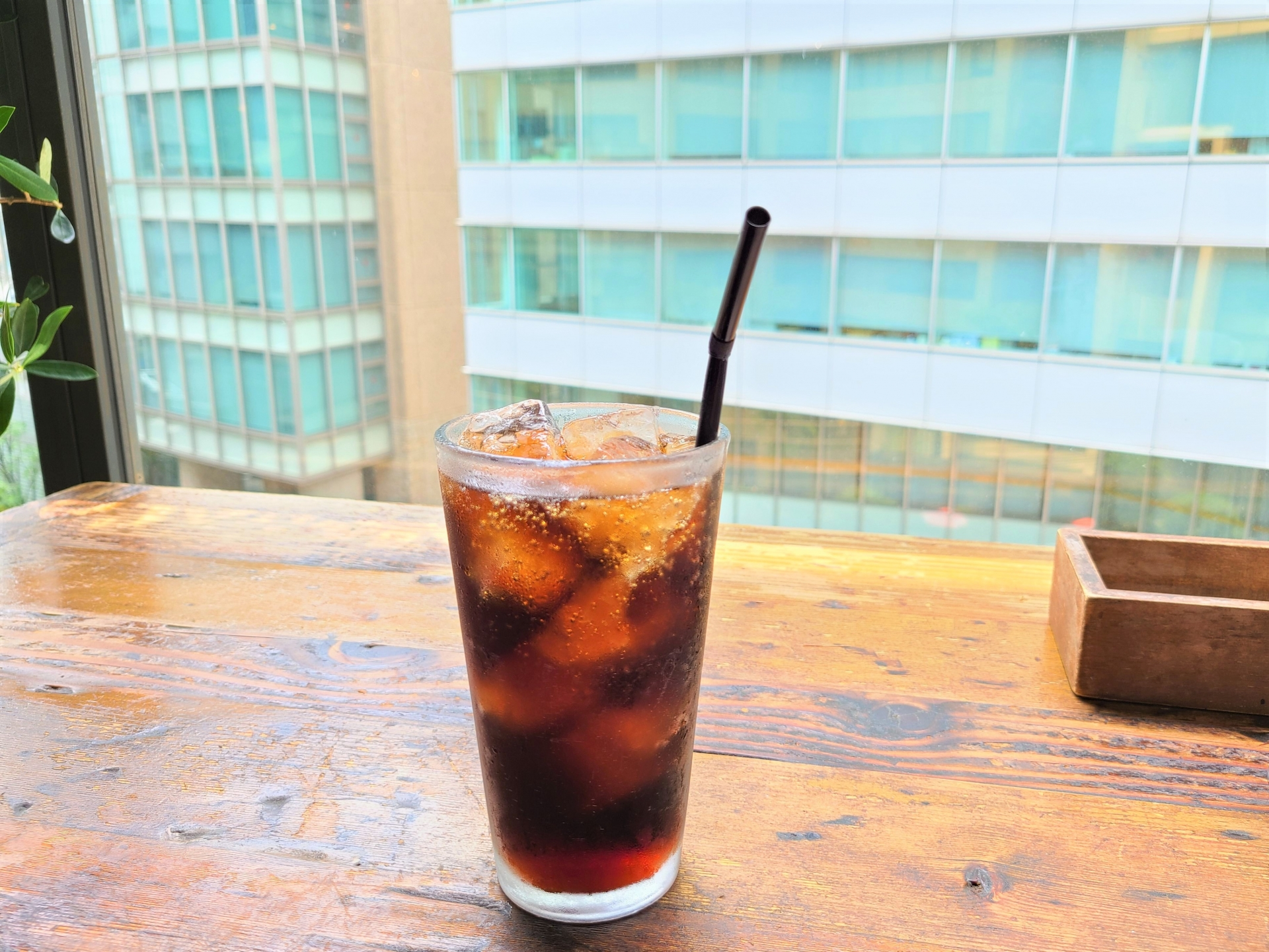 image-of-cola